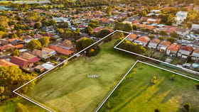 Development / Land commercial property for sale at 30 Trevenar Street Ashbury NSW 2193