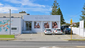 Showrooms / Bulky Goods commercial property for sale at 92 Stirling Highway North Fremantle WA 6159