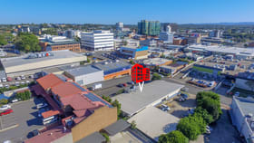 Offices commercial property for sale at 24-26 South Street Ipswich QLD 4305