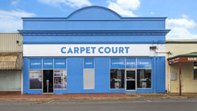 Shop & Retail commercial property for sale at 35-37 Brown Street Hamilton VIC 3300