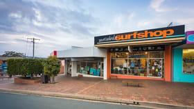 Offices commercial property for sale at SHOP 4D/ Merimbula Drive Merimbula NSW 2548