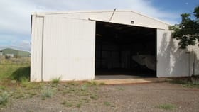 Factory, Warehouse & Industrial commercial property for sale at 71 Point Samson-Roebourne Road Roebourne WA 6718