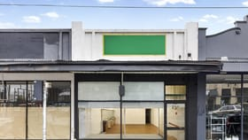 Shop & Retail commercial property for sale at 501A High Street Northcote VIC 3070