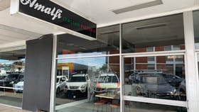Shop & Retail commercial property for sale at Shop 2/42 Moonee Street Coffs Harbour NSW 2450