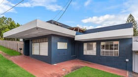 Shop & Retail commercial property sold at 120 Clifford Street Stafford Heights QLD 4053