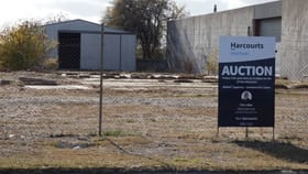Development / Land commercial property for sale at 121 Stawell Road Horsham VIC 3400