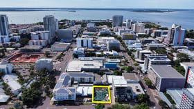 Development / Land commercial property for sale at 4 Lindsay Street Darwin City NT 0800