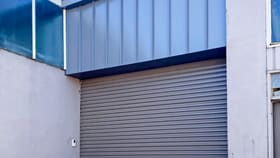 Factory, Warehouse & Industrial commercial property sold at 3/26 PHOENIX STREET Warragul VIC 3820