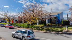 Showrooms / Bulky Goods commercial property for sale at 1/2 Lyell Street Fyshwick ACT 2609