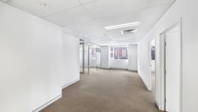 Parking / Car Space commercial property for sale at Suite 1/8 Bourke  Street Mascot NSW 2020