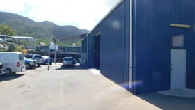 Factory, Warehouse & Industrial commercial property for sale at 56-58 Kelly Street Nelly Bay QLD 4819