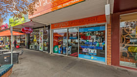 Shop & Retail commercial property sold at 259 Hampshire Road Sunshine VIC 3020