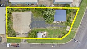 Development / Land commercial property for sale at 48 Alexandra Street Bundaberg East QLD 4670