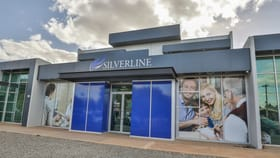 Medical / Consulting commercial property sold at 153 Madden Avenue Mildura VIC 3500