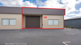 Factory, Warehouse & Industrial commercial property for sale at 3/30 Prior Street Centennial Park WA 6330