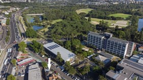 Development / Land commercial property for sale at 1 King  Street Randwick NSW 2031