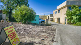 Other commercial property for sale at Unit 1/11 Glossop St Wangara WA 6065