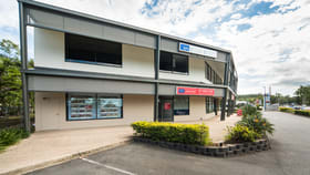 Offices commercial property for sale at 230 Shute Harbour Road Cannonvale QLD 4802