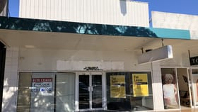 Shop & Retail commercial property for sale at 118-120 River Street Ballina NSW 2478