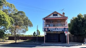 Serviced Offices commercial property for sale at 4 Garfield Road West Riverstone NSW 2765