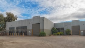 Factory, Warehouse & Industrial commercial property for sale at 10 & 11/75A Ashley Street Braybrook VIC 3019