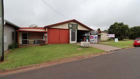Shop & Retail commercial property for sale at 9 Eacham Place Malanda QLD 4885
