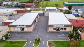 Shop & Retail commercial property for sale at Unit 2, 30 Prior Street Centennial Park WA 6330