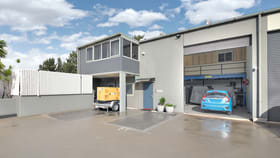 Factory, Warehouse & Industrial commercial property for sale at 27/15 Meadow Way Banksmeadow NSW 2019