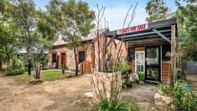 Shop & Retail commercial property for sale at 24 Old Coach Road Aldinga SA 5173