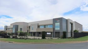 Offices commercial property for sale at 2-4 Elwin Dr Orange NSW 2800