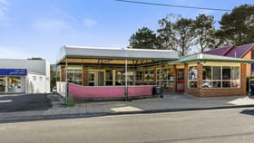 Shop & Retail commercial property for sale at 1626 Main Road Nubeena TAS 7184