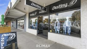 Shop & Retail commercial property for sale at 24 Myer Street (Destiny3 Clothing Shop) Lakes Entrance VIC 3909
