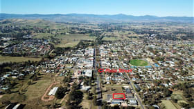 Factory, Warehouse & Industrial commercial property for sale at 142 High Street Mansfield VIC 3722
