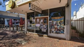 Offices commercial property for sale at 75 Todd Street Alice Springs NT 0870