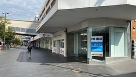 Offices commercial property for sale at 0/0 0 Wollongong NSW 2500