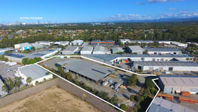 Development / Land commercial property for sale at 7 Supply Court Arundel QLD 4214