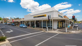 Offices commercial property for sale at 196-200 Barker Street Castlemaine VIC 3450