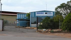Factory, Warehouse & Industrial commercial property for sale at 7 Clements Way Boulder WA 6432