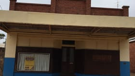 Shop & Retail commercial property for sale at 9 Railway Tce Goomalling WA 6460