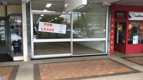 Shop & Retail commercial property for sale at 65 Bourbong Street Bundaberg Central QLD 4670