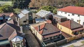 Development / Land commercial property sold at 166 Doncaster Avenue Kensington NSW 2033