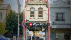 Development / Land commercial property for sale at 27 Victoria Parade Collingwood VIC 3066