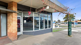 Showrooms / Bulky Goods commercial property for sale at 70 Vincent St Ararat VIC 3377