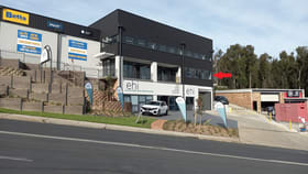 Factory, Warehouse & Industrial commercial property for lease at 11/2-4 Cranbrook Road Batemans Bay NSW 2536