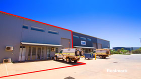 Showrooms / Bulky Goods commercial property for sale at 4/Lot 103 OXIDE WAY Wedgefield WA 6721