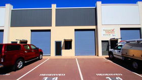 Offices commercial property for sale at Unit 14/5 McCourt Road Yarrawonga NT 0830