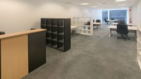 Offices commercial property for sale at 1012/401 Docklands Drive Docklands VIC 3008