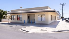 Offices commercial property for sale at 11 McKenzie Street Ceduna SA 5690