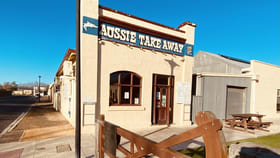 Shop & Retail commercial property for sale at 38 Young St Penola SA 5277