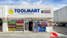 Showrooms / Bulky Goods commercial property for sale at 9/71 Winton Road Joondalup WA 6027